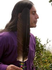 Shairy Quimbo