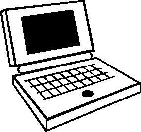 Vendita Cellulari, PC, Portatili, Notebook, Audio, Video Online