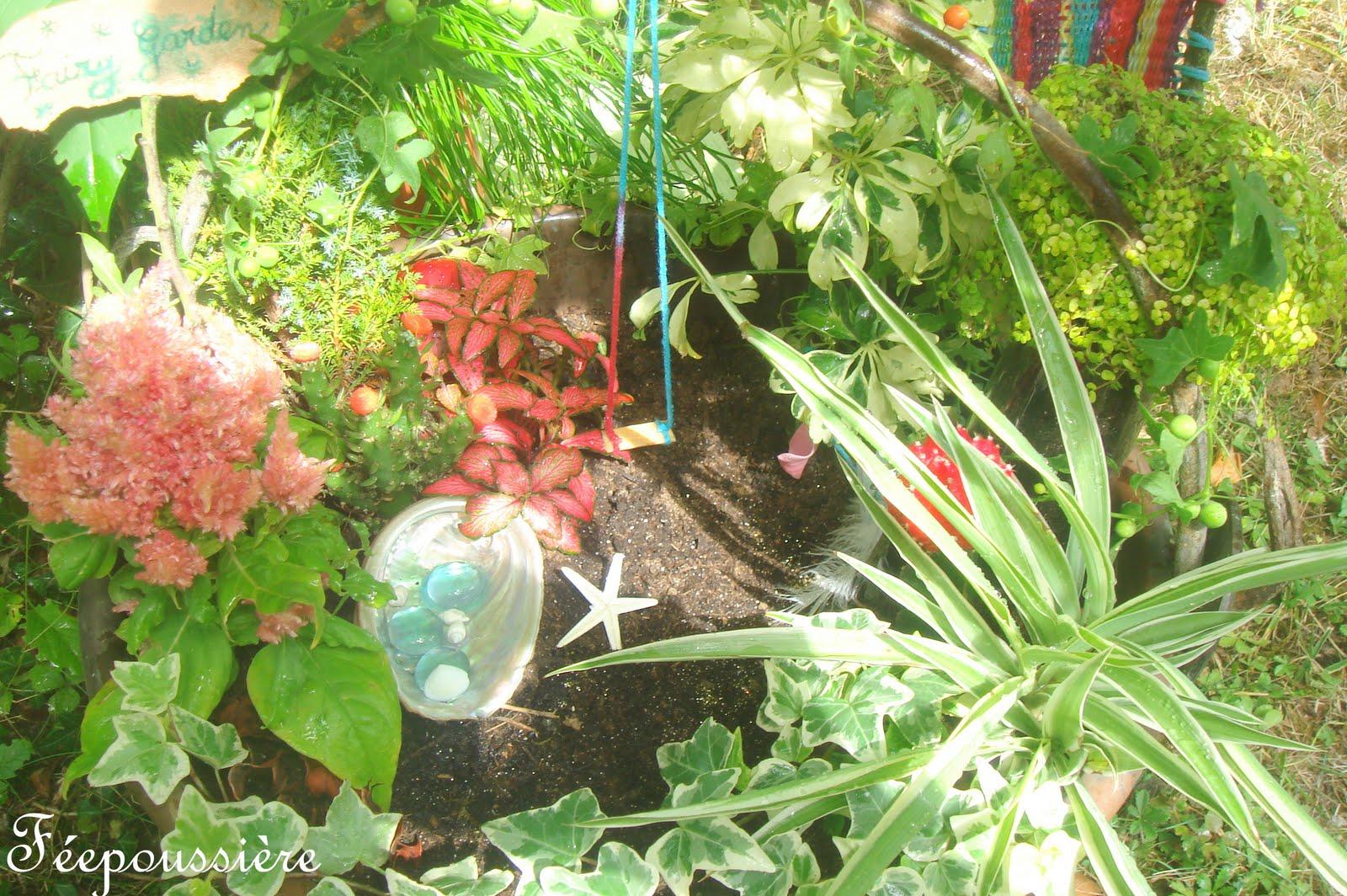 Et si on apprenait la maison comment faire son - Comment supprimer le liseron au jardin ...