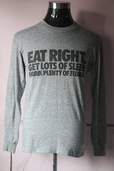 bluetag sweatshirt