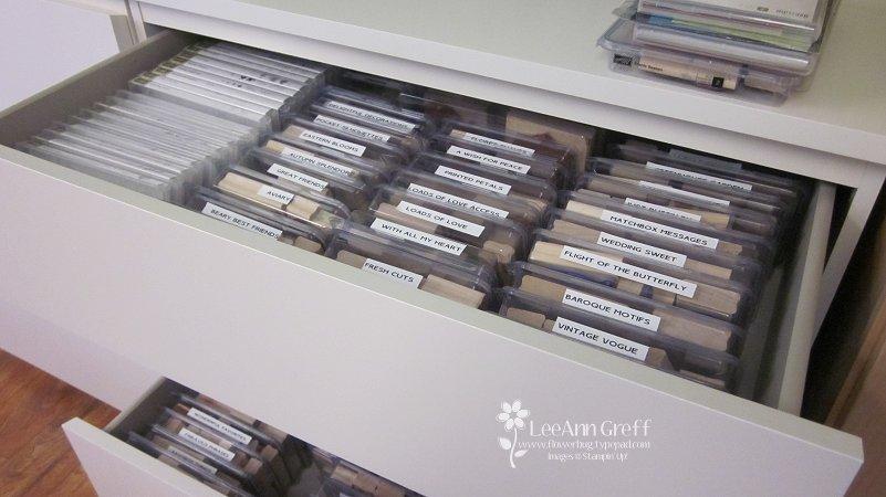 http://2.bp.blogspot.com/_VH4P1h3L4cM/TTSPKWrK_NI/AAAAAAAADs4/EO2HzuU9OvQ/s1600/stamps%2Bin%2Bdrawer.jpg