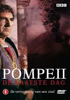 Pompeia: O Ultimo Dia
