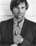Viggo!.... Too sexy for words.....