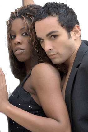 interracial dating means An exhaustive new tinder study all about interracial dating has revealed some interesting benefits to dating outside your gene pool the study, which surveyed over 4,000 respondents, found that 77 percent of tinder users and 65 percent of people who date by other means become more open-minded.