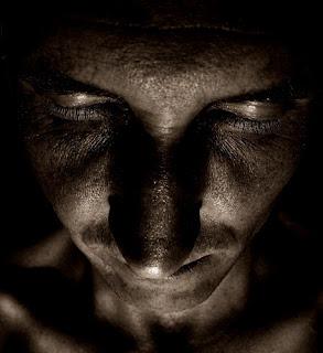 Психические заболевания, помощь психолога, вопросы психологии