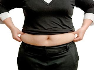 Снижения  веса, похудение, помощь психолога, вопросы психологии