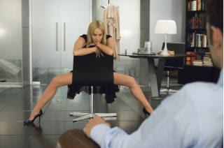 Занятие сексом на работе, вопросы психологии, помощь психолога