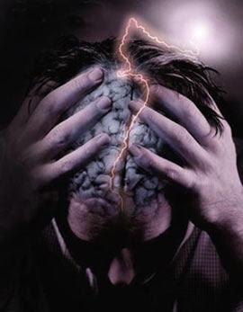 стресс, управление стрессом, помощь психолога, вопросы психологии, психологическая консультация
