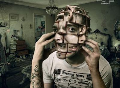 проблемы на работе, психологическая помощь, консультация психолога
