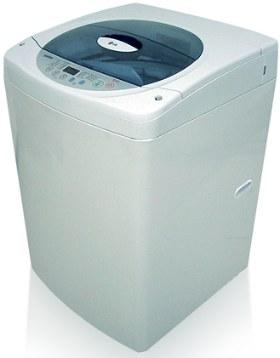 Lg wf t8501tept scheda tecnica lavatrici a doppio ingresso for Marche lavatrici