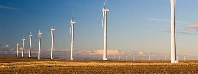 http://2.bp.blogspot.com/_VHRZ01F1o1k/R5XIxFCKA9I/AAAAAAAAAF0/TPOYLMLrfT8/s400/wind+power.JPG