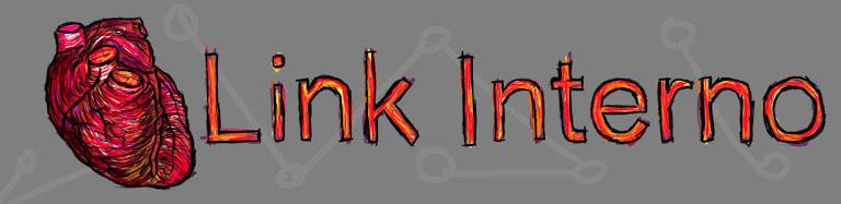 Link Interno