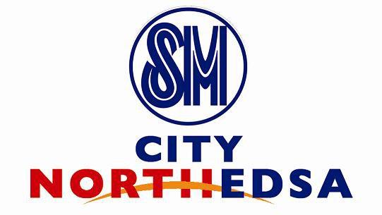 SM+City+North+Edsa.jpg