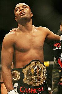 http://2.bp.blogspot.com/_VHaz_MjTiNU/Sn_oLG48ocI/AAAAAAAAAg0/mbIOeH8CdwQ/s320/anderson-silva-middleweight-champ.jpg