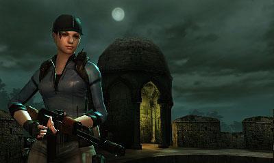 Resident-Evil-Mercenaries-3D-05.jpg
