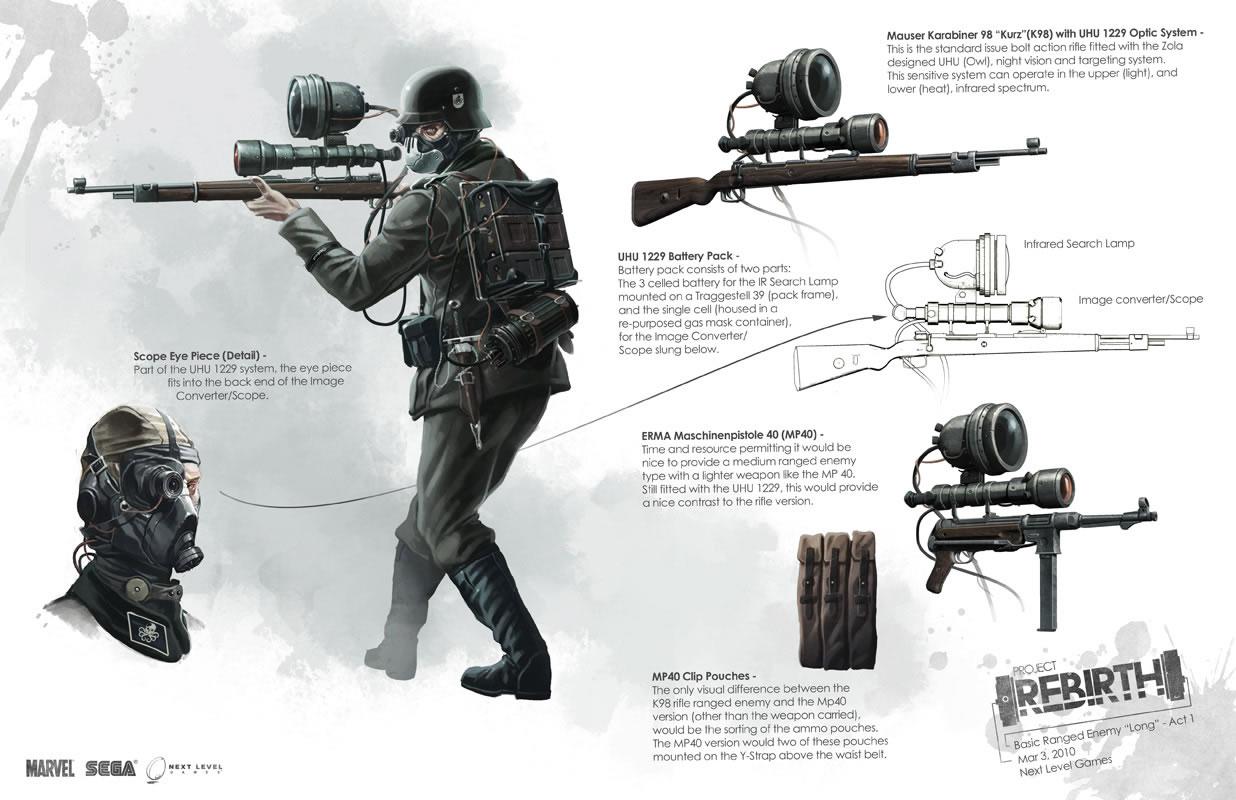 http://2.bp.blogspot.com/_VHhx6moNnyA/TKyhbtj9CAI/AAAAAAAAHLU/ZxWiX1D7C6s/s1600/Captain-America-Super-Soldier-Arte-Conceitual-04.jpg