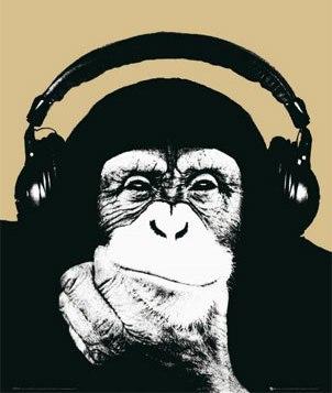 musica manga gratis: