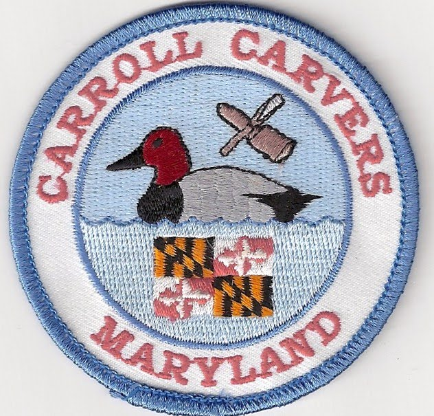 CARROLLCARVERS