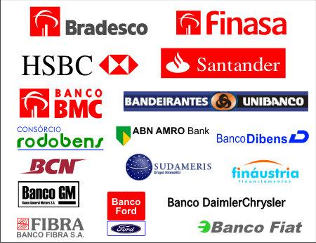 Melhor banco para abrir conta