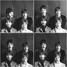 .Beatles.