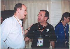 Jornadas Olímpicas de la Juventud Europea, Murcia 2001
