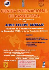 Clinic en Lima