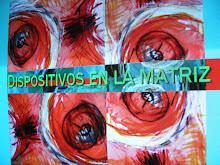 """MINAS Octubre del 2008: """"Dispositivos en la Matriz"""""""