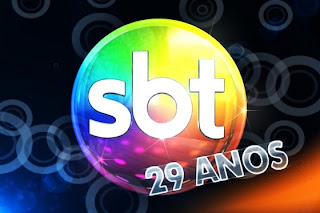 http://2.bp.blogspot.com/_VIAPOORS3Mg/TG1ta10bcnI/AAAAAAAAAX8/9lIr8bMDHes/s1600/sbt_29anos.jpg