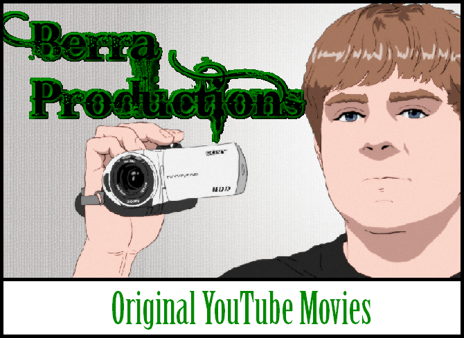 Berra Productions