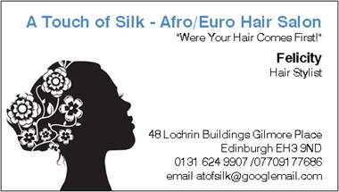 A touch of silk afro caribbean hair salon for A touch of beauty salon