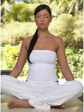 Meditacion con audios sanadores, segun el problema a tratar