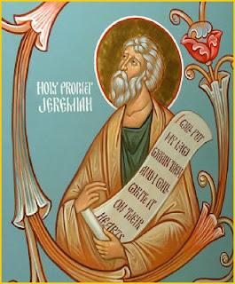 http://2.bp.blogspot.com/_VIcTg4iPzqE/Sfo_siqfEeI/AAAAAAAAAX8/ANfzd72_Nn0/s320/Prophet+Jeremiah.jpg