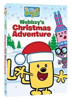 Wubbzy's-Christmas-Adventure