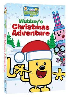 Wubbzy's-Christmas-Adventure