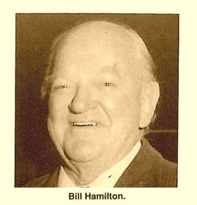 [Past+President,+life+member,+Bill+Hamilton.JPG]