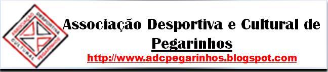 AssociaçãoDesportivaCulturalPegarinhos-oficial