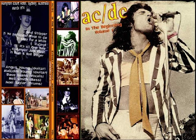 AC/DC Acdc-in-the-beginning
