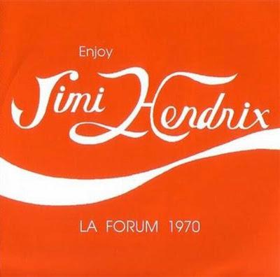 Los Angeles (LA Forum) : 25 avril 1970   Enjoy+Jimi+Hendrix+LA+Forum+1970+Front
