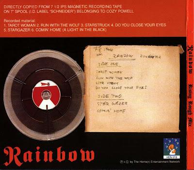 http://2.bp.blogspot.com/_VIt42ZwDrR4/SOgcjiblULI/AAAAAAAAAjo/aeVdvLXeYyc/s400/Rainbow+Rising+Rough+Mix+Cover+Back+blg.jpg