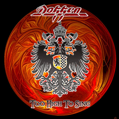 dokken-up_from_the_ashes_wallpaper