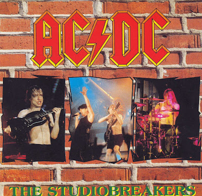 AC/DC ACDC+The+Studiobreakers+London+1996+Front