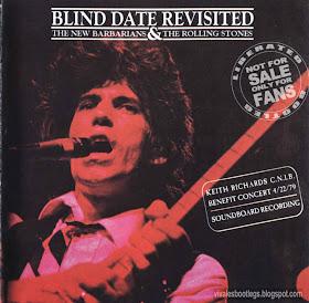 ¿Qué Estás Escuchando? - Página 4 Rolling+Stones+Blind+Date+Rev+front