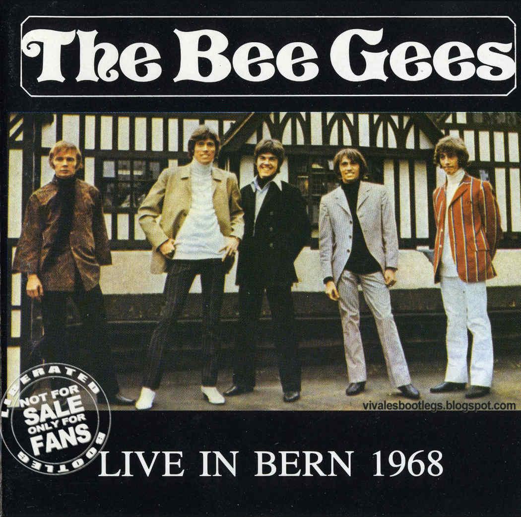 Bee gees mp3 скачать бесплатно