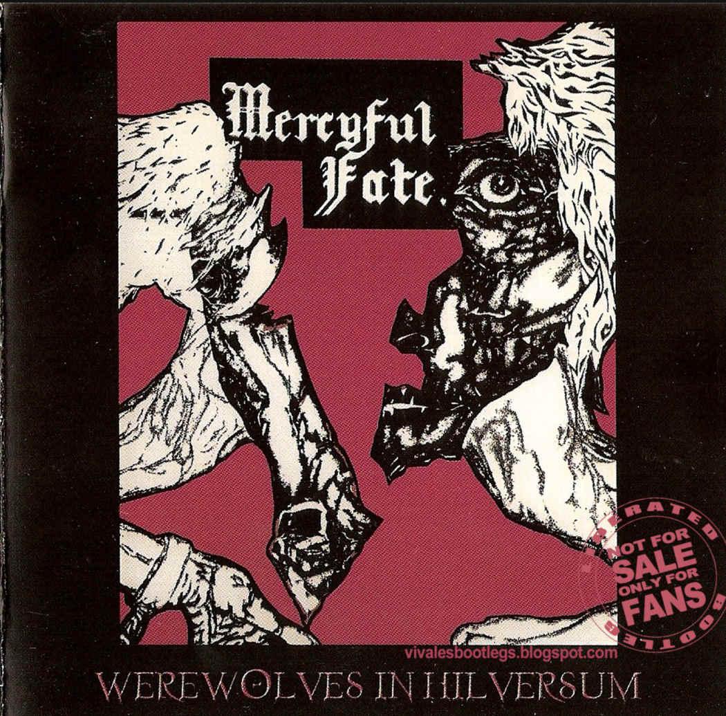 http://2.bp.blogspot.com/_VIt42ZwDrR4/THYVbIntpTI/AAAAAAAAECE/Iq0NHhbsVSw/s1600/mercyful+werewolves+hilversum+front.jpg