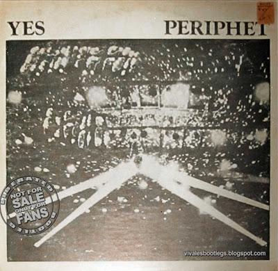 Yes+Periphet+front.jpg