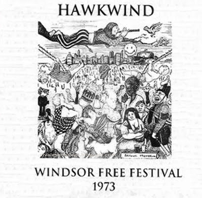 Hawkwind201973%20front.jpg