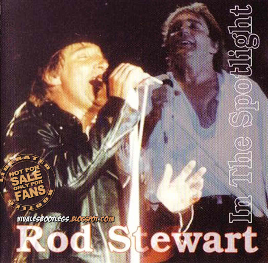 free download mp3 i dont want to talk about it rod stewart