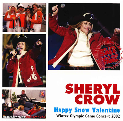 Sheryl+Crow+Happy+Snow+Valentine+front.jpg