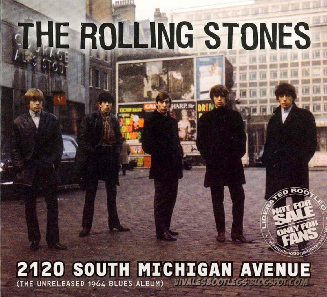 rolling stones discografia download blogspot