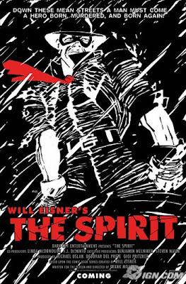 http://2.bp.blogspot.com/_VIv8VojYPwo/SBRbw82k3NI/AAAAAAAAALM/6GO1ayzR-vs/s400/will_eisner_the_spirit_miller.jpg